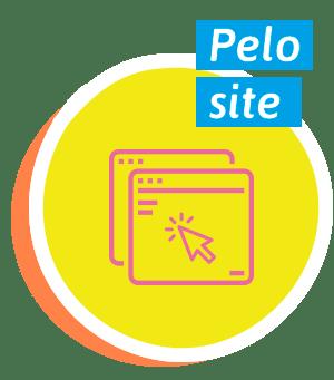 Pelo Site