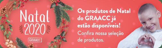 Loja Online GRAACC
